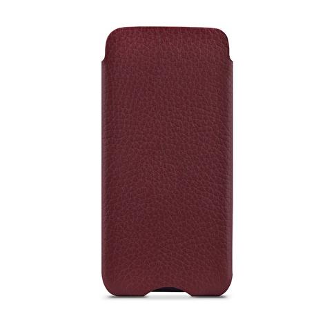 Beyzacases iPhone 6 / 6s Lute Kırmızı